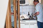 Appartement Sapinière Type D Hosingen Thumbnail 12