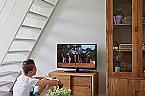Appartement Sapinière Type D Hosingen Thumbnail 14