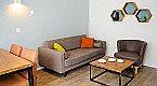 Appartement Sapinière Type D Hosingen Thumbnail 11