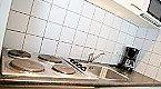 Appartement Sapinière Type D Hosingen Thumbnail 13