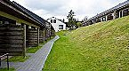 Appartement Sapinière Type D Hosingen Thumbnail 19