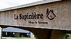 Appartement Sapinière Type D Hosingen Thumbnail 20