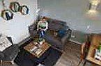 Appartement Sapinière Type D Hosingen Miniaturansicht 19