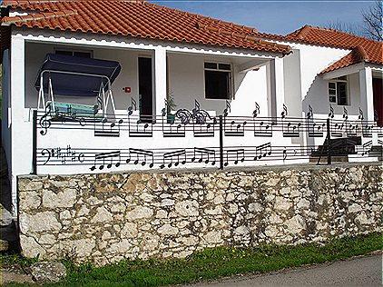 Vakantiehuizen, Casa Oliveira Termas da A..., BN38980
