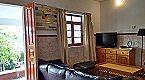 Holiday home Bungalow Palmeira - Termas da Azenha Vinha da Rainha Thumbnail 8