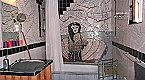 Holiday home Bungalow Palmeira - Termas da Azenha Vinha da Rainha Thumbnail 14