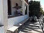 Ferienwohnung Bungalow Palmeira - Termas da Azenha Vinha da Rainha Miniaturansicht 2