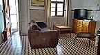 Holiday home Bungalow Palmeira - Termas da Azenha Vinha da Rainha Thumbnail 6