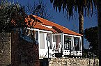 Ferienwohnung Bungalow Palmeira - Termas da Azenha Vinha da Rainha Miniaturansicht 1