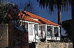 Holiday home Bungalow Palmeira - Termas da Azenha Vinha da Rainha Thumbnail 1