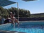 Holiday home Bungalow Palmeira - Termas da Azenha Vinha da Rainha Thumbnail 16