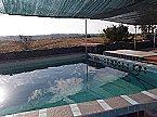 Ferienwohnung Bungalow Palmeira - Termas da Azenha Vinha da Rainha Miniaturansicht 17
