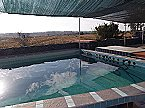 Holiday home Bungalow Palmeira - Termas da Azenha Vinha da Rainha Thumbnail 17