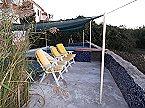 Ferienwohnung Bungalow Palmeira - Termas da Azenha Vinha da Rainha Miniaturansicht 18