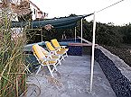 Holiday home Bungalow Palmeira - Termas da Azenha Vinha da Rainha Thumbnail 18