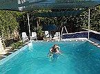 Ferienwohnung Bungalow Palmeira - Termas da Azenha Vinha da Rainha Miniaturansicht 19