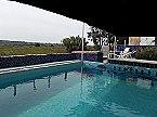 Ferienwohnung Bungalow Palmeira - Termas da Azenha Vinha da Rainha Miniaturansicht 20
