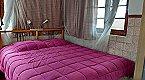 Holiday home Bungalow Palmeira - Termas da Azenha Vinha da Rainha Thumbnail 10