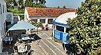 Holiday home Bungalow Palmeira - Termas da Azenha Vinha da Rainha Thumbnail 21