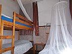 Ferienwohnung Bungalow Palmeira - Termas da Azenha Vinha da Rainha Miniaturansicht 11