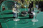 Ferienwohnung Bungalow Palmeira - Termas da Azenha Vinha da Rainha Miniaturansicht 23