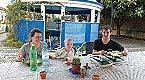 Ferienwohnung Bungalow Palmeira - Termas da Azenha Vinha da Rainha Miniaturansicht 24