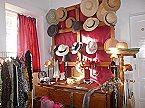 Ferienwohnung Bungalow Palmeira - Termas da Azenha Vinha da Rainha Miniaturansicht 26