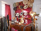 Holiday home Bungalow Palmeira - Termas da Azenha Vinha da Rainha Thumbnail 26
