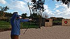 Holiday home Bungalow Palmeira - Termas da Azenha Vinha da Rainha Thumbnail 28