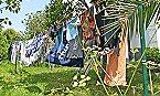 Holiday home Bungalow Palmeira - Termas da Azenha Vinha da Rainha Thumbnail 31