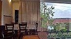 Ferienwohnung Bungalow Palmeira - Termas da Azenha Vinha da Rainha Miniaturansicht 9