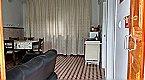 Holiday home Bungalow Palmeira - Termas da Azenha Vinha da Rainha Thumbnail 4