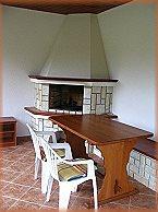 Maisons de vacances Motylek 4 Svojanov u Moravské Trebové Miniature 10