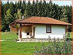 Maisons de vacances Motylek 4 Svojanov u Moravské Trebové Miniature 11