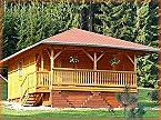 Maisons de vacances Motylek 4 Svojanov u Moravské Trebové Miniature 13