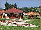Maisons de vacances Motylek 4 Svojanov u Moravské Trebové Miniature 17