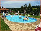 Maisons de vacances Motylek 4 Svojanov u Moravské Trebové Miniature 19