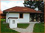 Maisons de vacances Motylek 4 Svojanov u Moravské Trebové Miniature 22