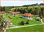 Maisons de vacances Motylek 4 Svojanov u Moravské Trebové Miniature 23