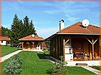 Maisons de vacances Motylek 4 Svojanov u Moravské Trebové Miniature 2