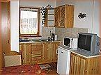 Maisons de vacances Motylek 4 Svojanov u Moravské Trebové Miniature 4