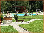 Maisons de vacances Motylek 4 Svojanov u Moravské Trebové Miniature 5