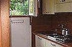 Appartement Apartment- Oliva 1 Tre Capitelli Thumbnail 5