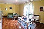 Appartement Apartment- Elisa Tre Capitelli Miniature 4