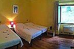 Appartement Apartment- Elisa Tre Capitelli Miniature 8
