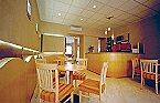 Appartement Bilocale 2-4 Baveno Thumbnail 13