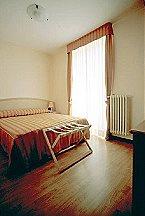 Appartement Bilocale 2-4 Baveno Thumbnail 15