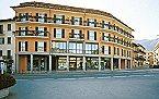 Appartement Bilocale 2-4 Baveno Thumbnail 21