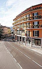 Apartment Bilo 2-4 Baveno Thumbnail 12
