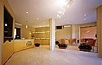 Appartement Trilo 4/6 Baveno Thumbnail 15
